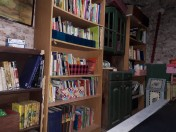 bibliotecas4